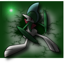 File:Gallade brace.png