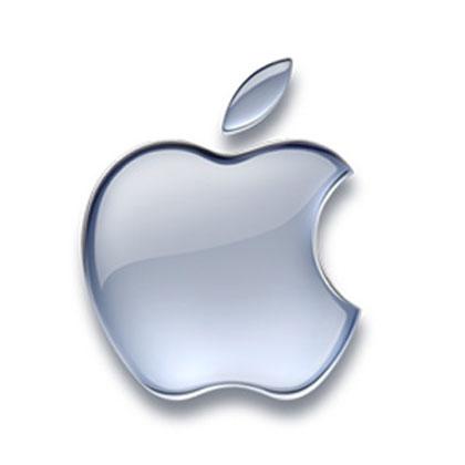 File:Apple-mac.jpg