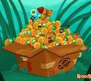Box 'o Snails