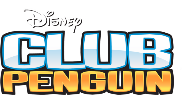 File:Club Penguin.png