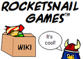 Thumbnail for version as of 00:42, February 20, 2009