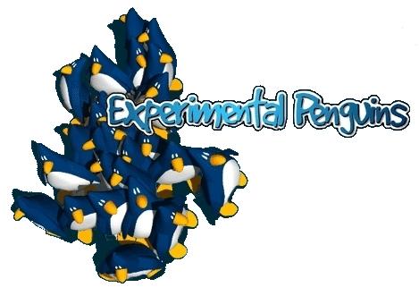 File:Experimental Penguins.jpg