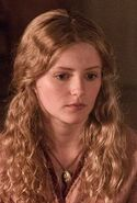 Young Myrcella (7)