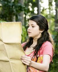 File:Selena9.jpg