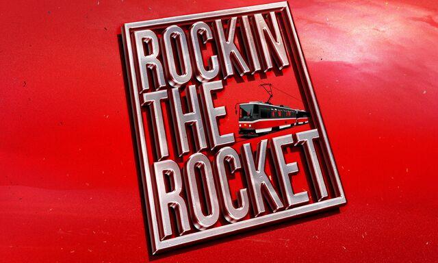 File:ROCKIN THE ROCKIT LOGO.jpg