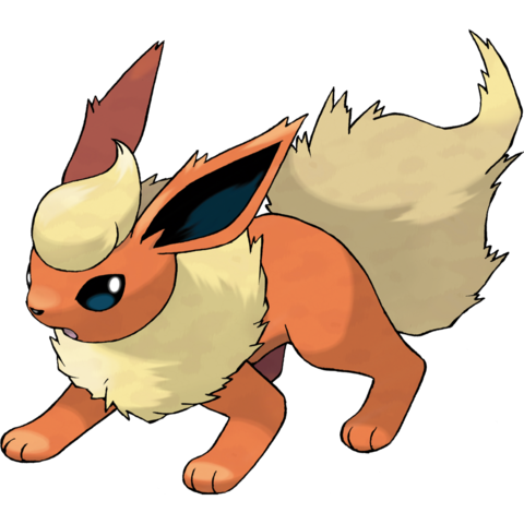 File:136Flareon.png
