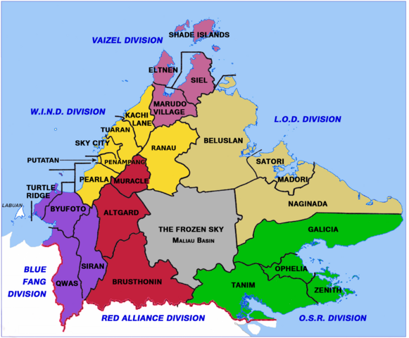 File:Sky-Division-Map.png