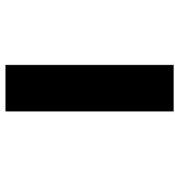 File:SOL Logo.png