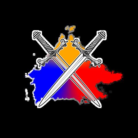 File:SC-TheAlternateWar-Logo.png