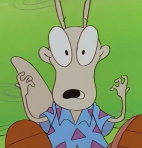 File:.028 Rocko & Zachary 28 24 88 48.PNG