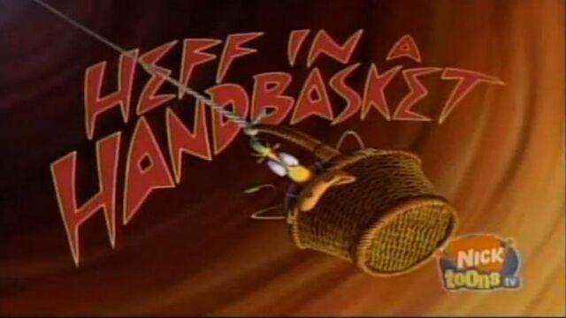 File:Heff in a Handbasket.jpg