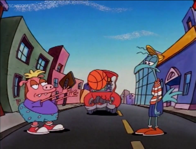 File:Kids playing on street in front of Rocko and Mrs. Wolfe.png