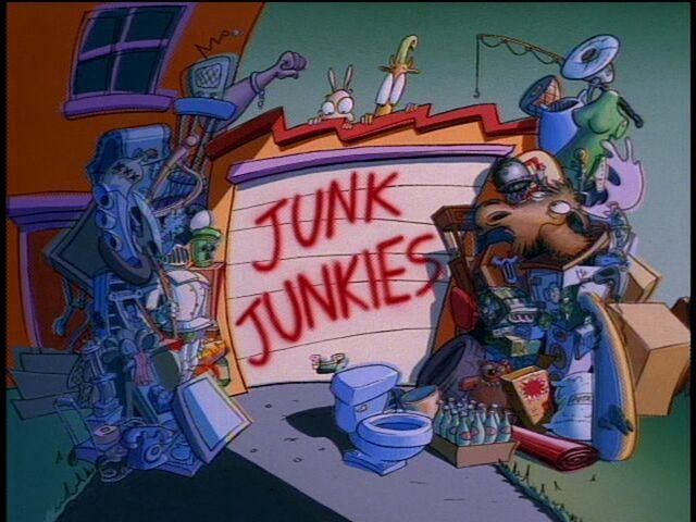 File:Junk Junkies.jpg