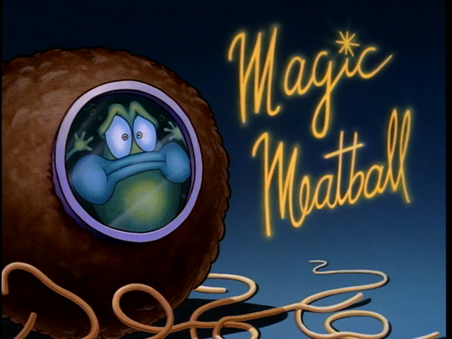 File:Magic Meatball.png
