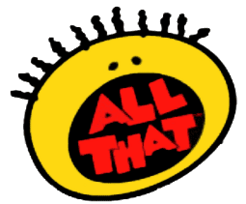 File:All That - logo.png