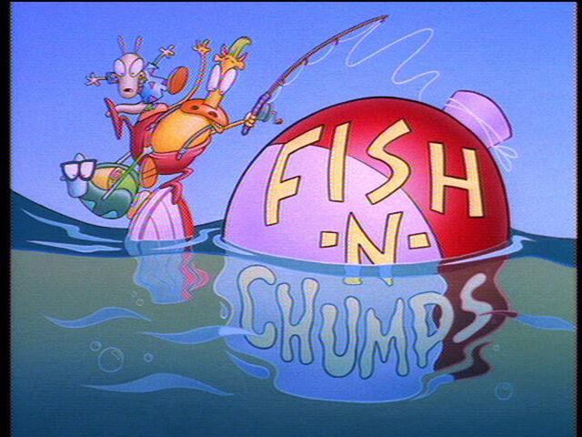 File:Fish n Chumps.jpg