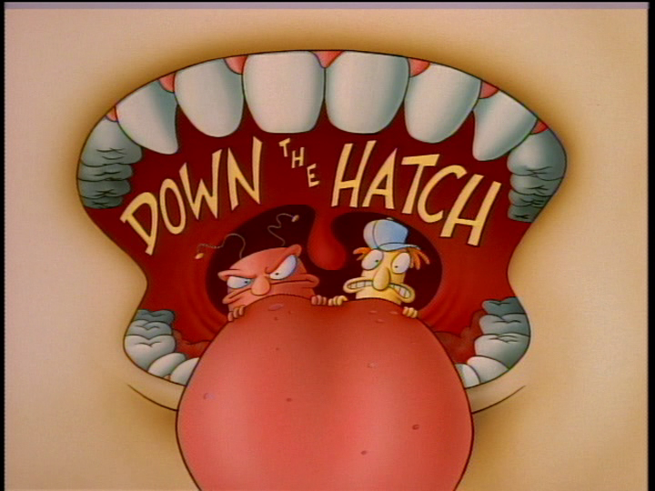 File:Down the Hatch.png