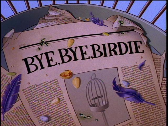 File:Bye, Bye, Birdie.png