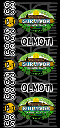OlmotiBuff