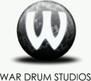 War Drum Studios