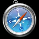 File:Safari-Logo.png