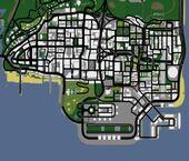 GTASA-LosSantos-AerialMap