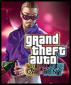 Thumbnail for version as of 00:16, September 14, 2011