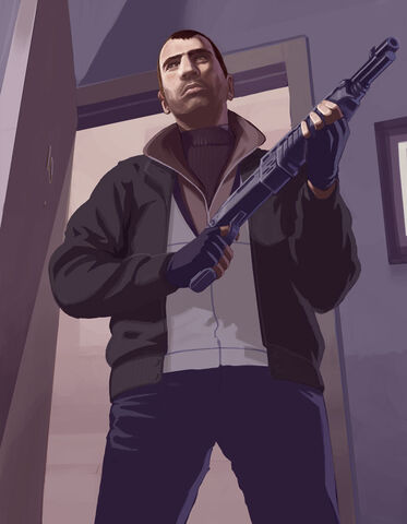 File:Niko's Shotgun Artwork.jpg