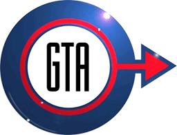 File:GTALondon1969-logo.png