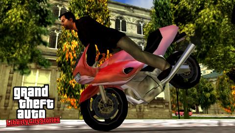 File:GTA Liberty City Stories Screenshot 21.jpg