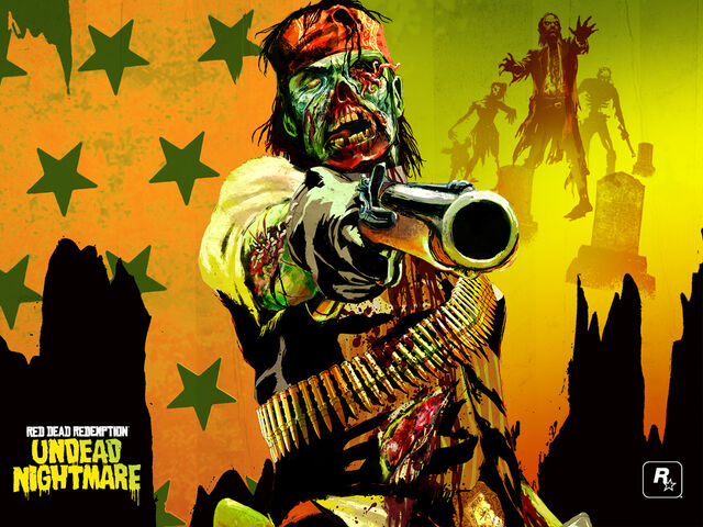 File:ZombieMarston-UndeadNightmare.jpg
