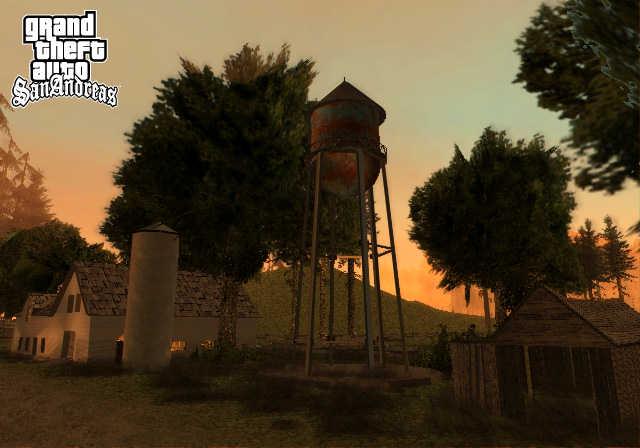 File:Gta sa screenshot 31.jpg