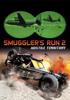 File:Smuggler'sRun2.jpg