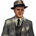 Thumbnail for version as of 11:28, November 5, 2011