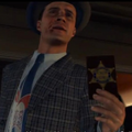 Thumbnail for version as of 06:10, December 17, 2011