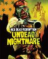 Thumbnail for version as of 15:56, September 8, 2011