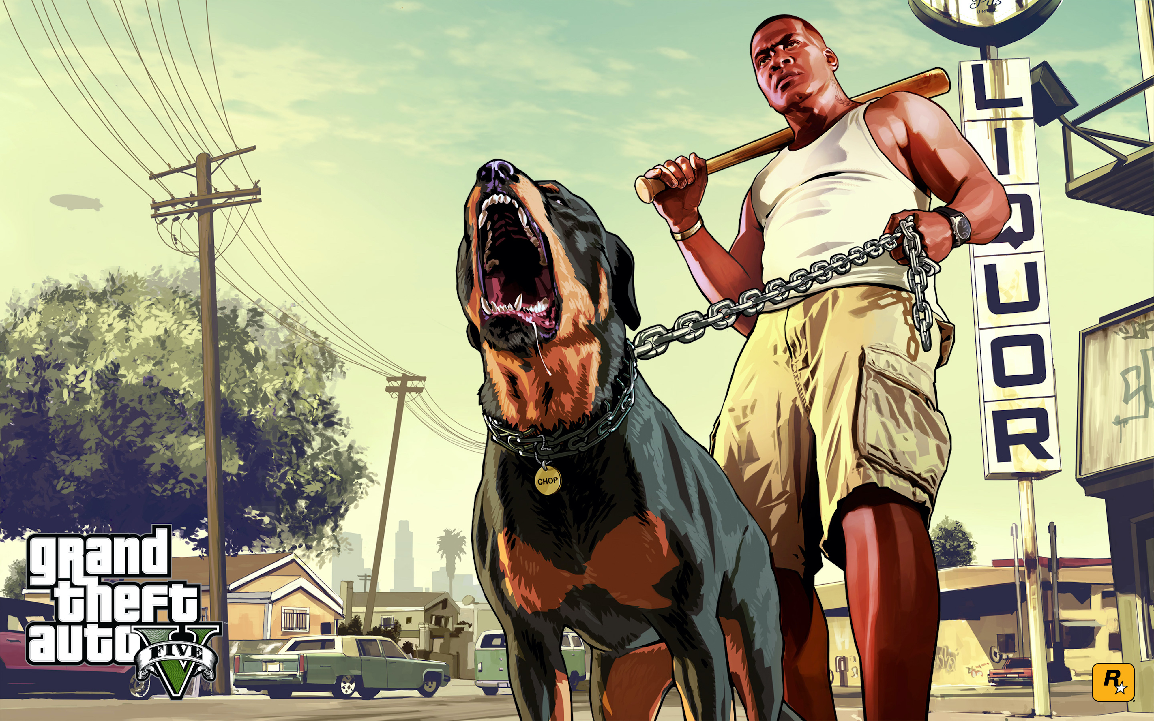 File:Franklin GTAV 1.jpg