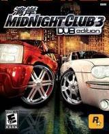 File:Midnight Club 3.JPG