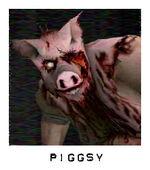 Piggsy-Manhunt