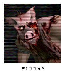 File:Piggsy-Manhunt.jpg