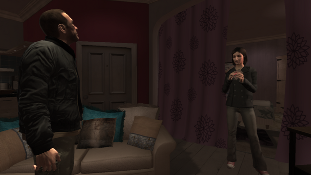 File:FirstDate-GTAIV.png