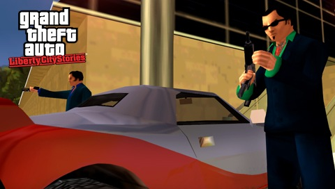 File:GTA Liberty City Stories Screenshot 28.jpg