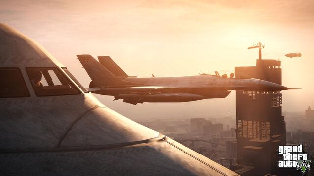 File:An Airplane Hijack.jpg