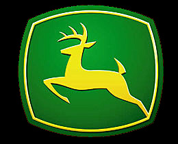 File:John Deere Logo.jpg