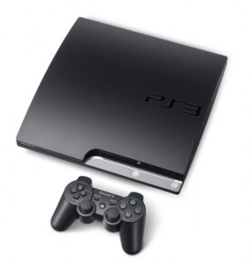 File:PS3 Slim.jpg