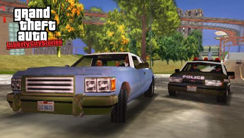 File:GTA Liberty City Stories Screenshot 01.jpg