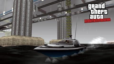 File:GTA Liberty City Stories Screenshot 35.jpg