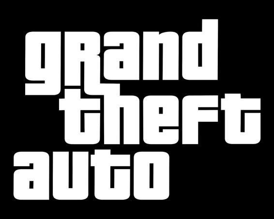 File:GTA.png