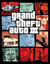 GTA3boxcover