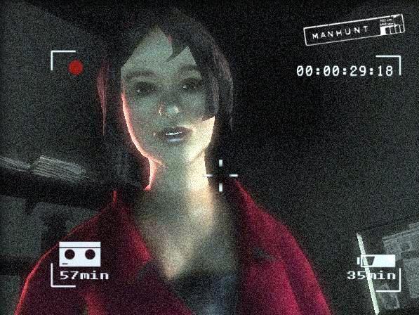 File:ProjectManhunt OfficialGameScreenshot (47).jpg
